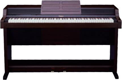 1987-piano-dien-roland-HP-5600S