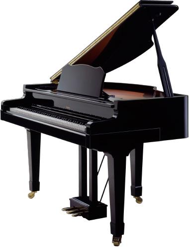 1992-piano-dien-roland-HP-7700