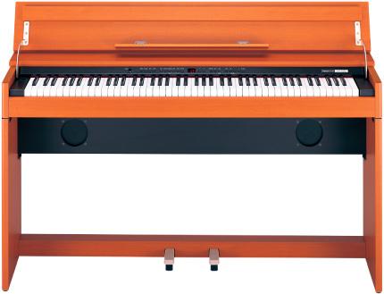 2003-piano-dien-roland-DP-900