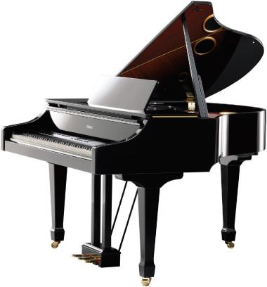2011-piano-dien-roland-V-Piano Grand