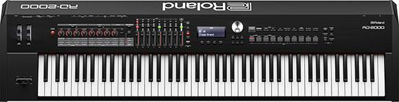 2017-piano-dien-roland-RD−2000
