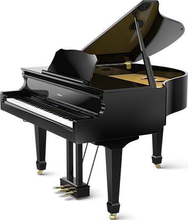 2018-piano-dien-roland-GP609