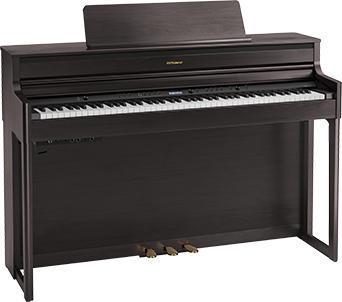 2019-piano-dien-roland-HP700