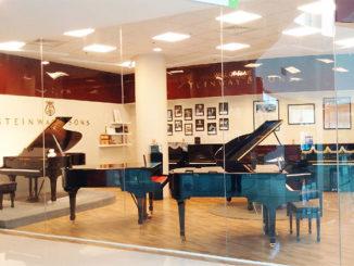 cua-hang-ban-dan-piano-steinway-sons