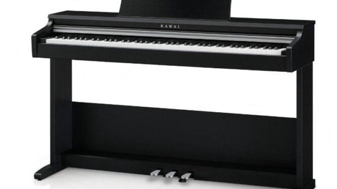 dan-piano-dien-kawai-kdp-70-h1