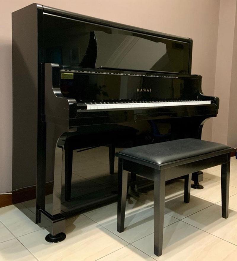 dan-piano-kawai-cu-KU-series