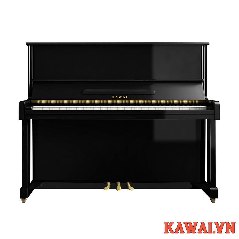 dan-piano-kawai-cu-bl-series