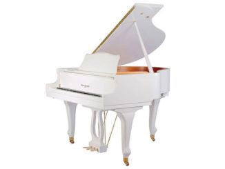 dan-piano-kohler-campbell-kig48