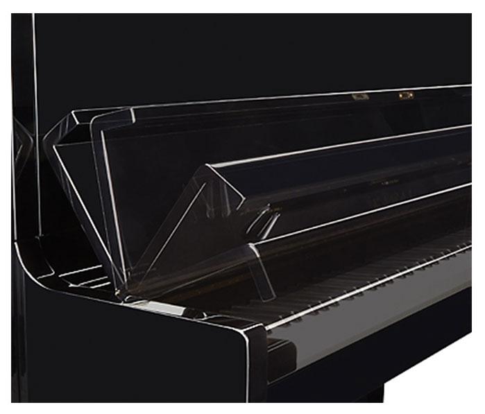he-thong-nap-dan-piano-kawai-kohler-campbell-kc-115eb