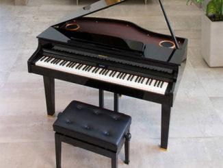 lich-su-phat-trien-dan-piano-dien-roland