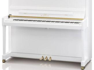 piano-kawai-k300-mau-trang-dan-piano-cho-be-gai