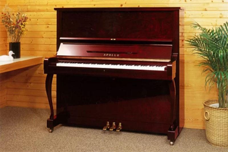 piano-ong-vua-nhac-cu