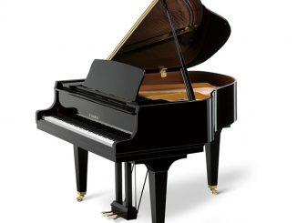 Piano Kawai gl10