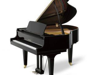 """Kawai GL20 """"Cây Đàn Piano Hoàn Hảo ở Phân Khúc 350 Triệu"""""""